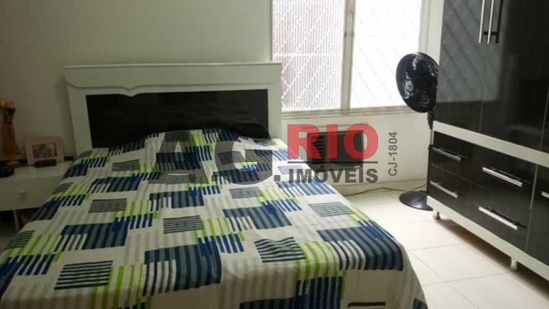DSC_3459 - Casa 3 quartos à venda Rio de Janeiro,RJ - R$ 400.000 - AGV73647 - 10