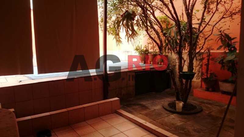 DSC_3462 - Casa 3 quartos à venda Rio de Janeiro,RJ - R$ 400.000 - AGV73647 - 24
