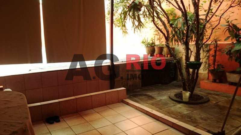 DSC_3463 - Casa 3 quartos à venda Rio de Janeiro,RJ - R$ 400.000 - AGV73647 - 25
