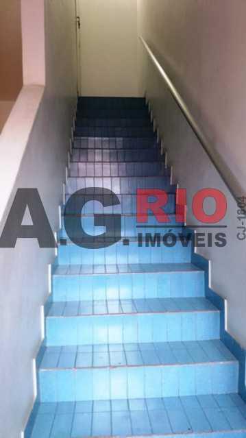 DSC_3467 - Casa 3 quartos à venda Rio de Janeiro,RJ - R$ 400.000 - AGV73647 - 27