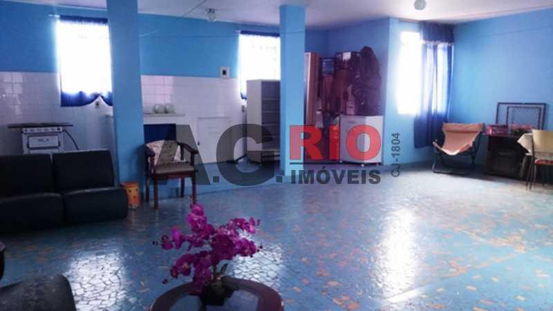 DSC_3469 - Casa 3 quartos à venda Rio de Janeiro,RJ - R$ 400.000 - AGV73647 - 28