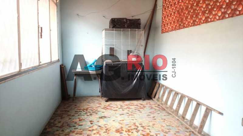 DSC_3471 - Casa 3 quartos à venda Rio de Janeiro,RJ - R$ 400.000 - AGV73647 - 30