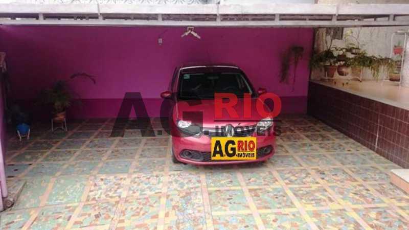 DSC_3494 - Casa 3 quartos à venda Rio de Janeiro,RJ - R$ 400.000 - AGV73647 - 31
