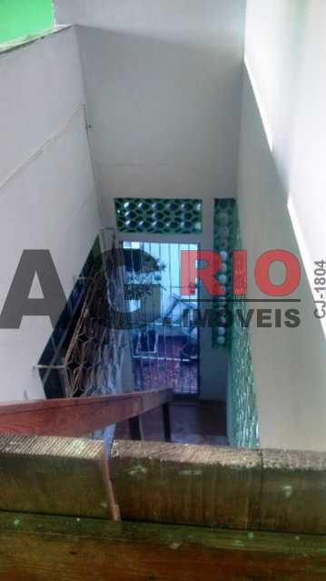 WhatsApp Image 2018-01-31 at 1 - Casa 4 quartos à venda Rio de Janeiro,RJ - R$ 270.000 - AGV73648 - 9