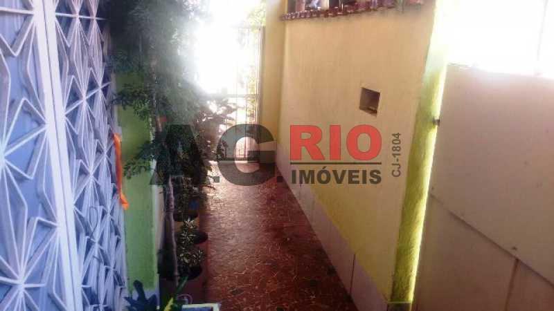WhatsApp Image 2018-01-31 at 1 - Casa 4 quartos à venda Rio de Janeiro,RJ - R$ 270.000 - AGV73648 - 14