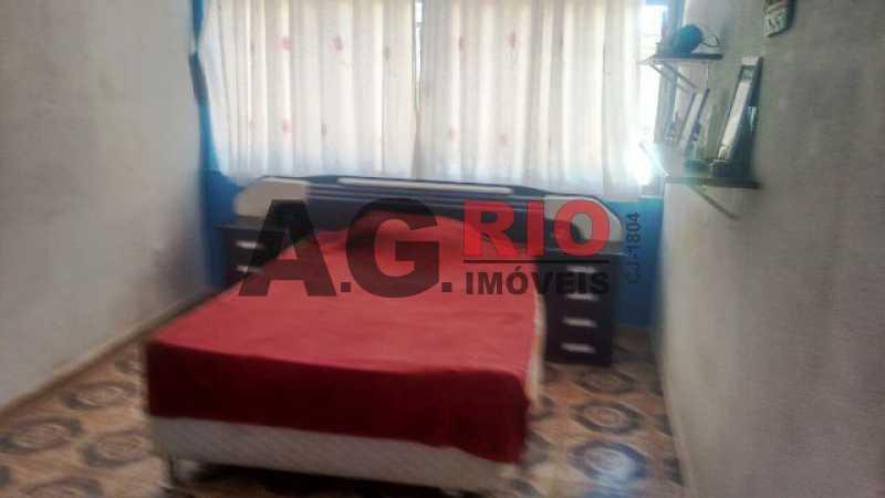 WhatsApp Image 2018-01-31 at 1 - Casa 4 quartos à venda Rio de Janeiro,RJ - R$ 270.000 - AGV73648 - 15