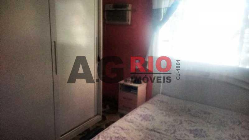 WhatsApp Image 2018-01-31 at 1 - Casa 4 quartos à venda Rio de Janeiro,RJ - R$ 270.000 - AGV73648 - 17