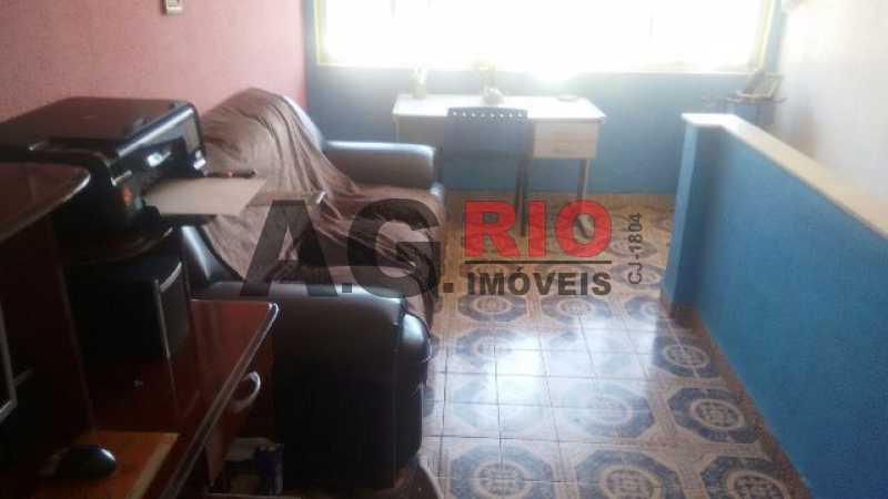 WhatsApp Image 2018-01-31 at 1 - Casa 4 quartos à venda Rio de Janeiro,RJ - R$ 270.000 - AGV73648 - 22