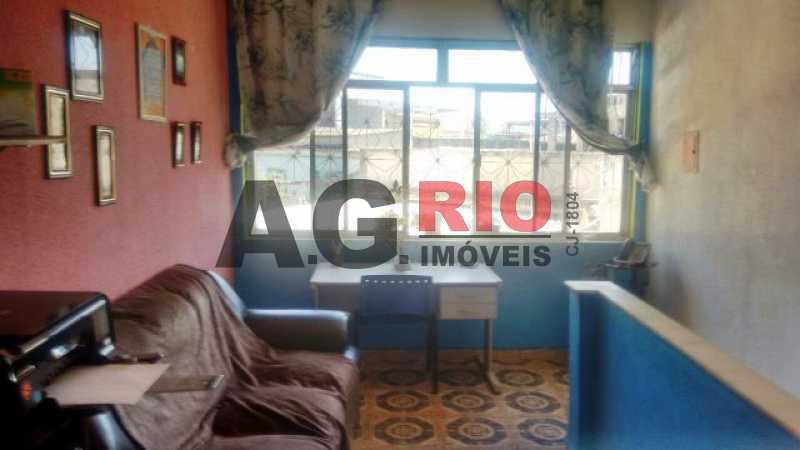 WhatsApp Image 2018-01-31 at 1 - Casa 4 quartos à venda Rio de Janeiro,RJ - R$ 270.000 - AGV73648 - 24