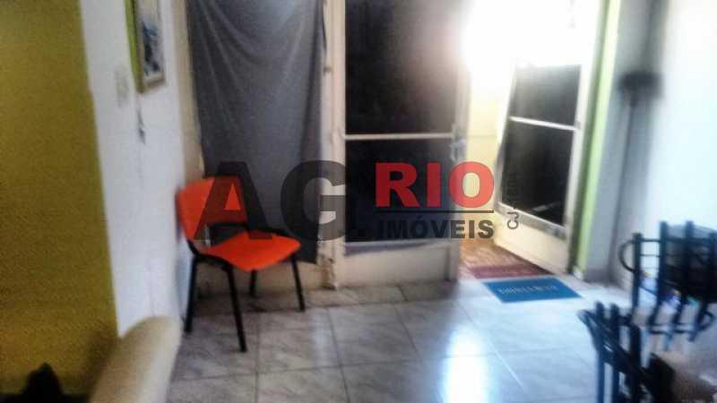 WhatsApp Image 2018-01-31 at 1 - Casa 4 quartos à venda Rio de Janeiro,RJ - R$ 270.000 - AGV73648 - 25