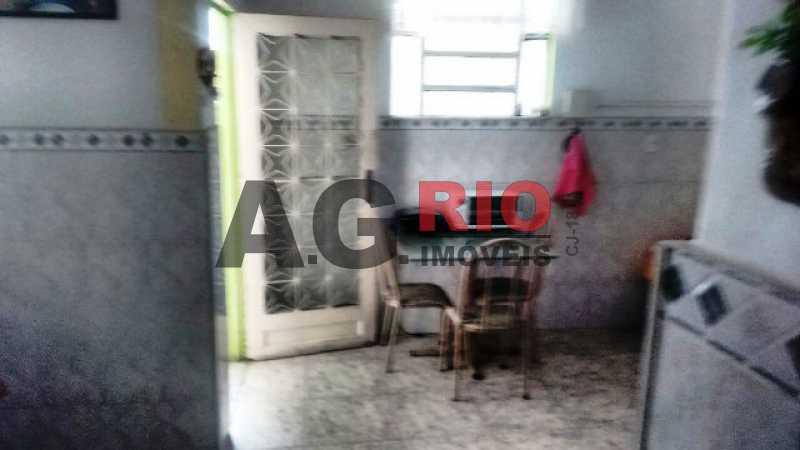 WhatsApp Image 2018-01-31 at 1 - Casa 4 quartos à venda Rio de Janeiro,RJ - R$ 270.000 - AGV73648 - 27