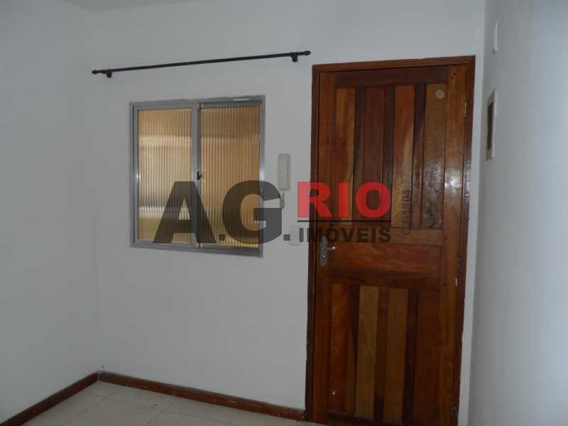 SAM_9754 - Casa Para Alugar - Rio de Janeiro - RJ - Curicica - TQ05060 - 6