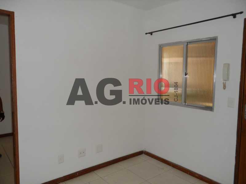SAM_9755 - Casa Para Alugar - Rio de Janeiro - RJ - Curicica - TQ05060 - 7