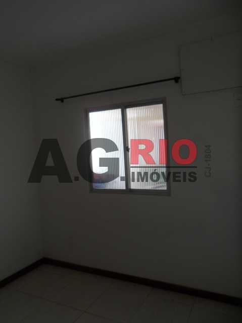 SAM_9757 - Casa Para Alugar - Rio de Janeiro - RJ - Curicica - TQ05060 - 8