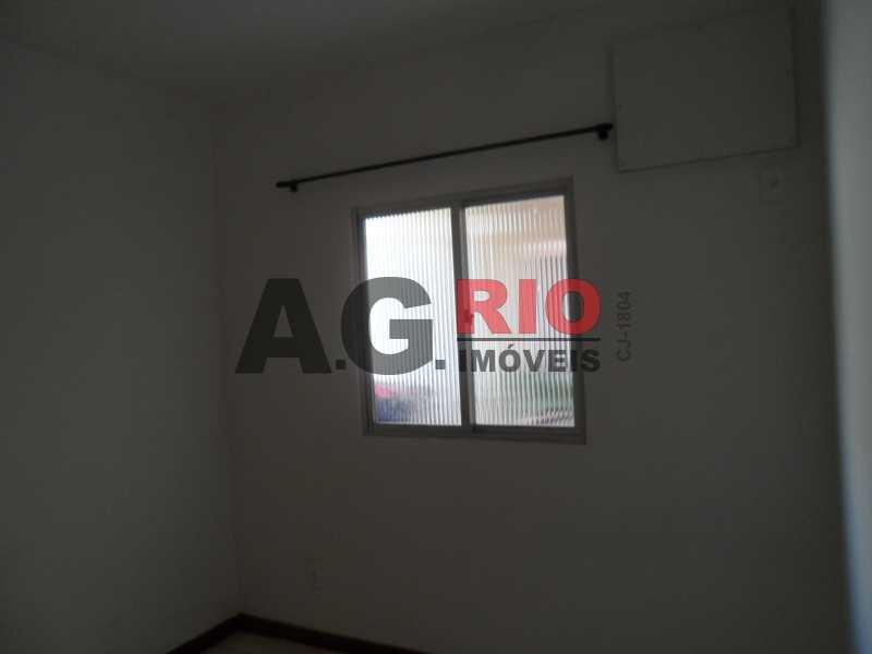 SAM_9758 - Casa Para Alugar - Rio de Janeiro - RJ - Curicica - TQ05060 - 9