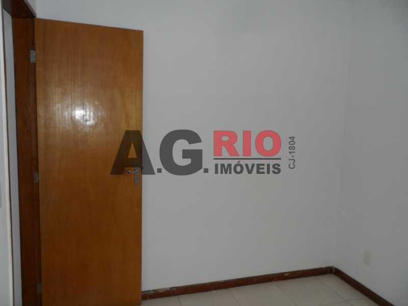 SAM_9759 - Casa Para Alugar - Rio de Janeiro - RJ - Curicica - TQ05060 - 10