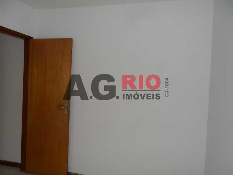 SAM_9760 - Casa Para Alugar - Rio de Janeiro - RJ - Curicica - TQ05060 - 11