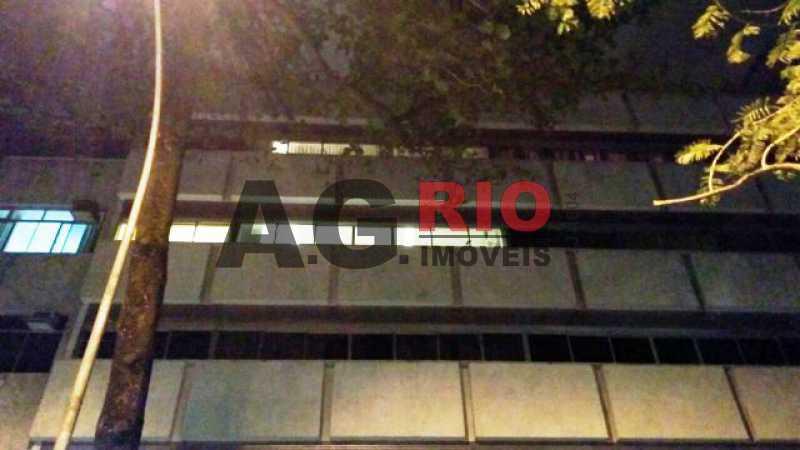 WhatsApp Image 2018-01-04 at 1 - Apartamento 3 quartos à venda Rio de Janeiro,RJ - R$ 4.900.000 - AGV31376 - 1