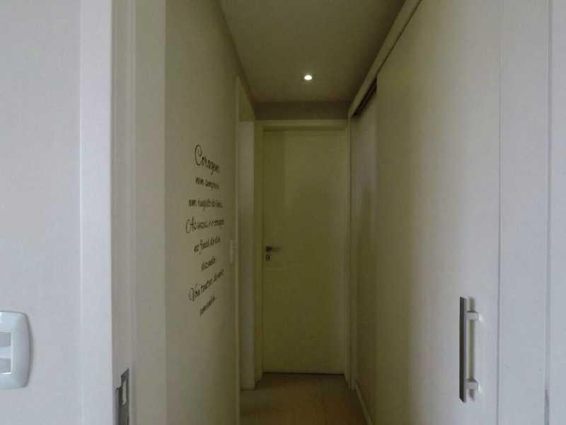 IMG-20171210-WA0010 - Apartamento 2 quartos à venda Rio de Janeiro,RJ - R$ 330.000 - AGV23053 - 9