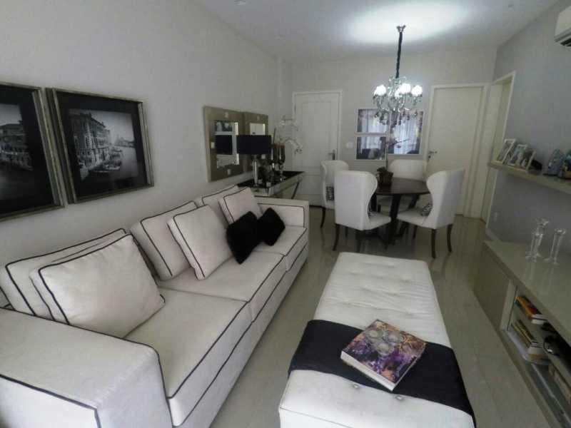 IMG-20171210-WA0011 - Apartamento 2 quartos à venda Rio de Janeiro,RJ - R$ 330.000 - AGV23053 - 1