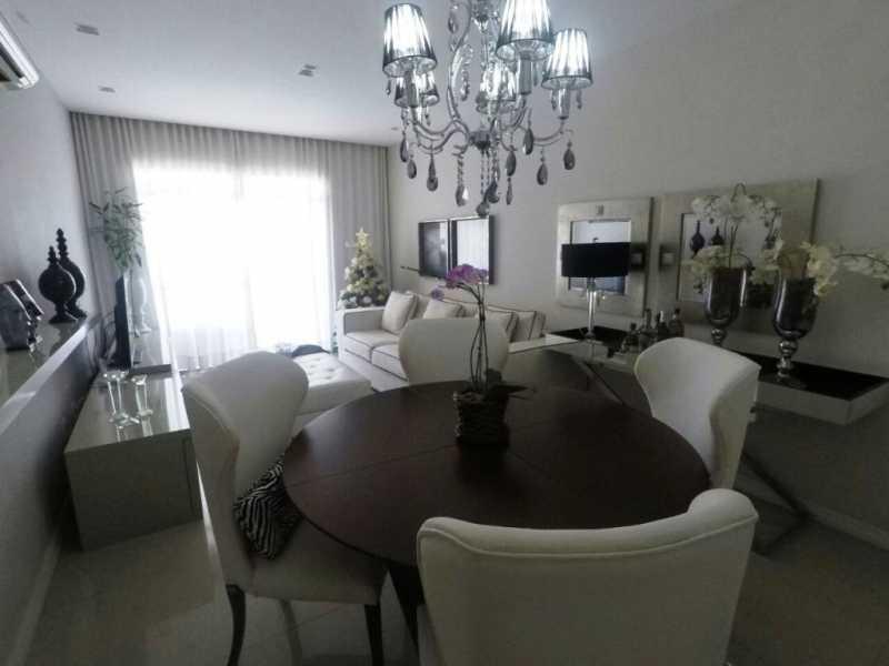 IMG-20171210-WA0015 - Apartamento 2 quartos à venda Rio de Janeiro,RJ - R$ 330.000 - AGV23053 - 3