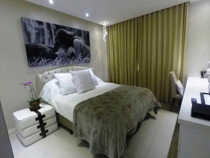 IMG-20171210-WA0016 - Apartamento 2 quartos à venda Rio de Janeiro,RJ - R$ 330.000 - AGV23053 - 5