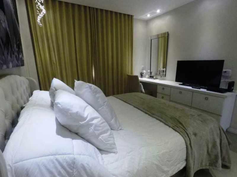 IMG-20171210-WA0018 - Apartamento 2 quartos à venda Rio de Janeiro,RJ - R$ 330.000 - AGV23053 - 7