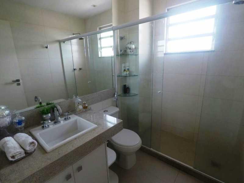 IMG-20171210-WA0019 - Apartamento 2 quartos à venda Rio de Janeiro,RJ - R$ 330.000 - AGV23053 - 12