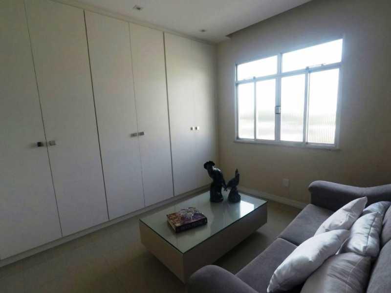 IMG-20171210-WA0020 - Apartamento 2 quartos à venda Rio de Janeiro,RJ - R$ 330.000 - AGV23053 - 8