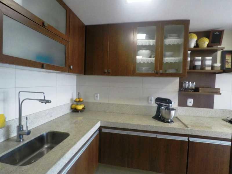 IMG-20171210-WA0034 - Apartamento 2 quartos à venda Rio de Janeiro,RJ - R$ 330.000 - AGV23053 - 14