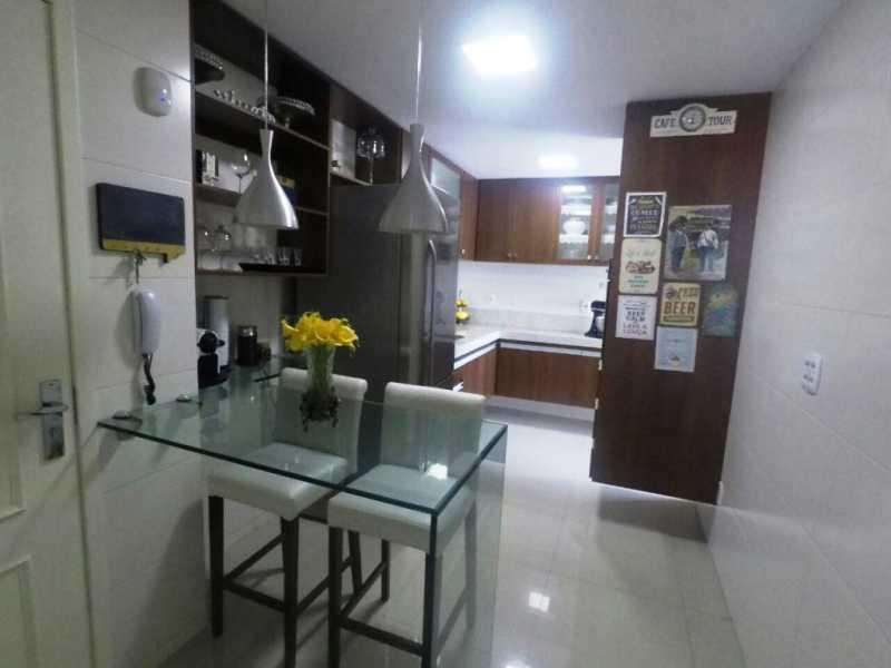 IMG-20171210-WA0035 - Apartamento 2 quartos à venda Rio de Janeiro,RJ - R$ 330.000 - AGV23053 - 15