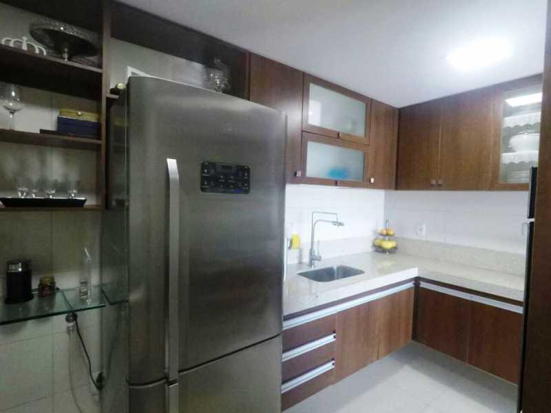 IMG-20171210-WA0036 - Apartamento 2 quartos à venda Rio de Janeiro,RJ - R$ 330.000 - AGV23053 - 16