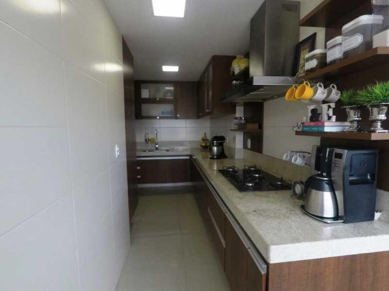 IMG-20171210-WA0037 - Apartamento 2 quartos à venda Rio de Janeiro,RJ - R$ 330.000 - AGV23053 - 17