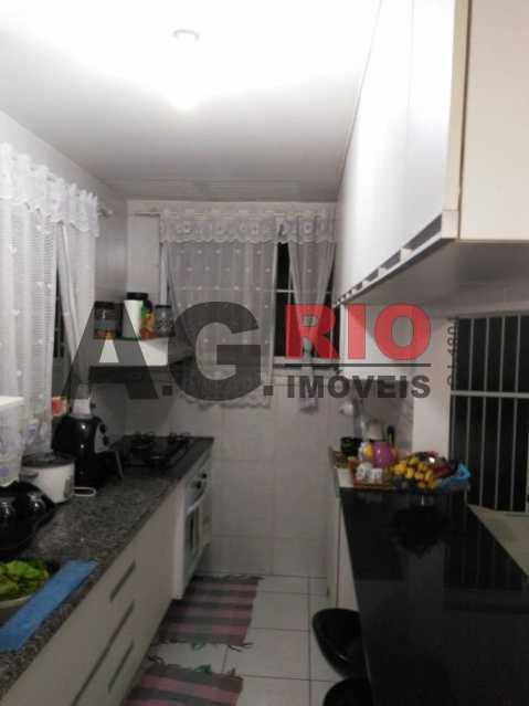 WhatsApp Image 2018-02-20 at 1 - Casa 2 quartos à venda Rio de Janeiro,RJ - R$ 479.000 - AGV73651 - 5
