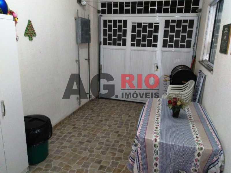 WhatsApp Image 2018-02-20 at 1 - Casa 2 quartos à venda Rio de Janeiro,RJ - R$ 479.000 - AGV73651 - 15