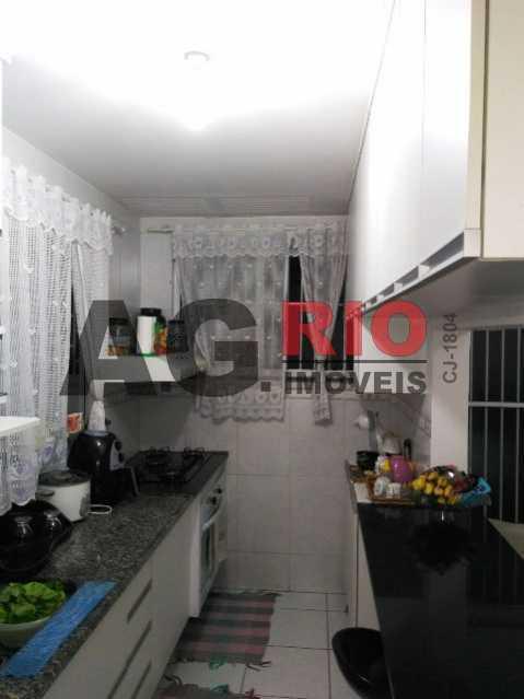 WhatsApp Image 2018-02-20 at 1 - Casa 2 quartos à venda Rio de Janeiro,RJ - R$ 479.000 - AGV73651 - 10