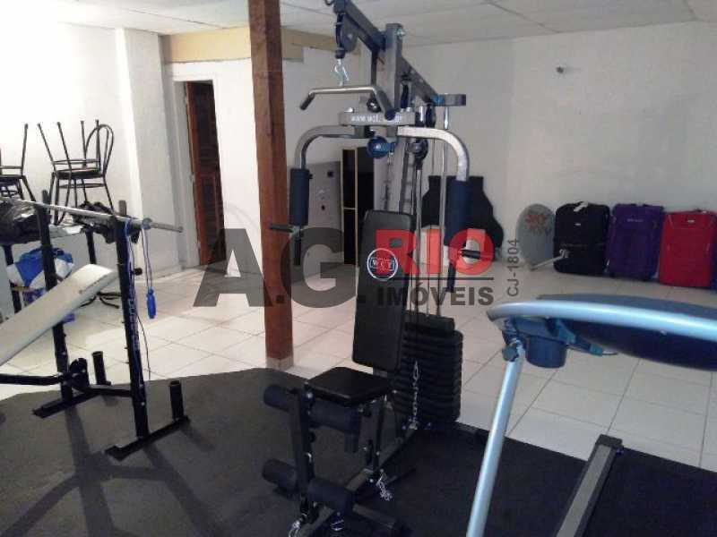 WhatsApp Image 2018-02-20 at 1 - Casa 2 quartos à venda Rio de Janeiro,RJ - R$ 479.000 - AGV73651 - 19