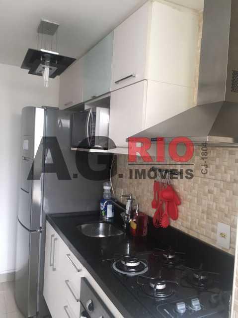 IMG-20180203-WA0054 - Apartamento À Venda no Condomínio ATIVITÁ - Rio de Janeiro - RJ - Taquara - AGT23878 - 12