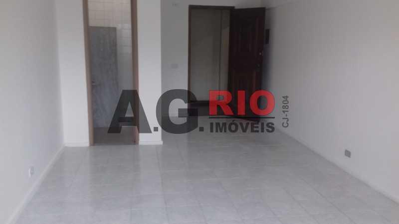 20180223_100537 - Sala Comercial Rio de Janeiro, Taquara, RJ À Venda, 20m² - AGTO0047 - 4