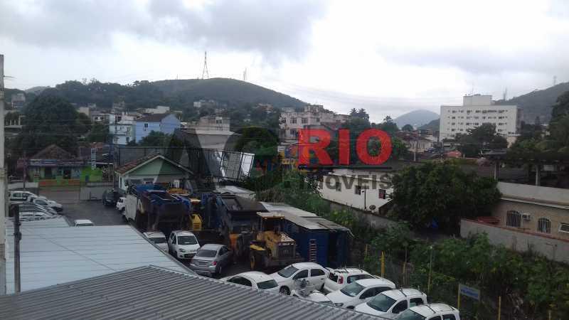20180223_100542 - Sala Comercial Rio de Janeiro, Taquara, RJ À Venda, 20m² - AGTO0047 - 8