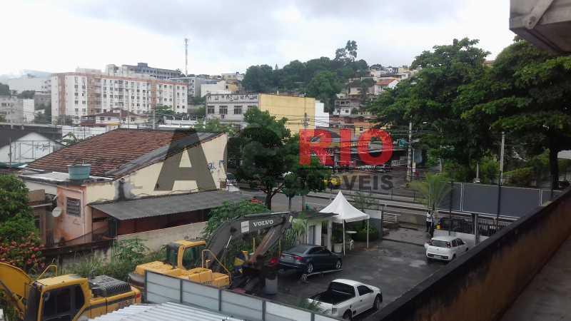 20180223_100546 - Sala Comercial Rio de Janeiro, Taquara, RJ À Venda, 20m² - AGTO0047 - 9
