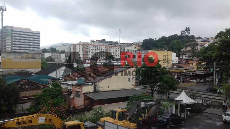 20180223_100549 - Sala Comercial Rio de Janeiro, Taquara, RJ À Venda, 20m² - AGTO0047 - 10