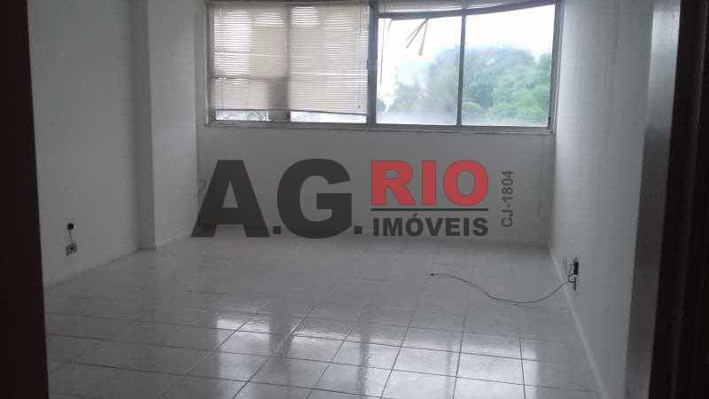 20180223_100619 - Sala Comercial Rio de Janeiro, Taquara, RJ À Venda, 20m² - AGTO0047 - 5