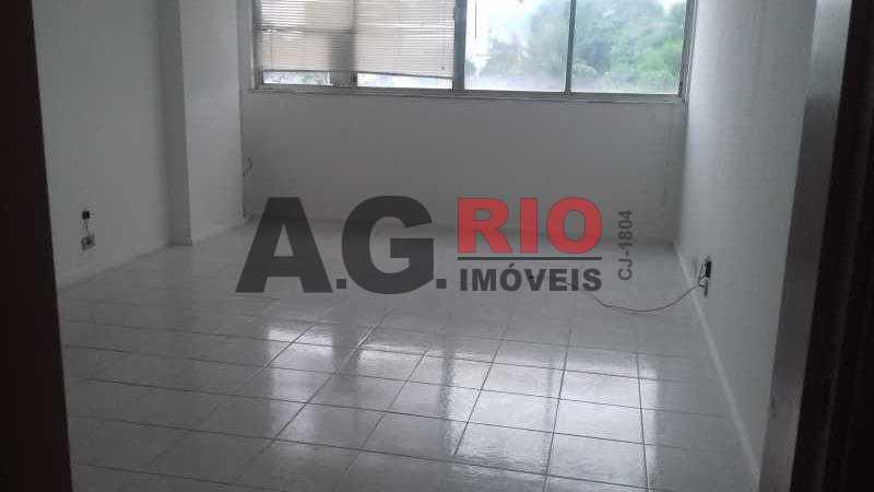 20180223_100621 - Sala Comercial Rio de Janeiro, Taquara, RJ À Venda, 20m² - AGTO0047 - 6