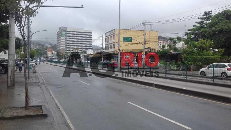 20180223_101147 - Sala Comercial Rio de Janeiro, Taquara, RJ À Venda, 20m² - AGTO0047 - 14