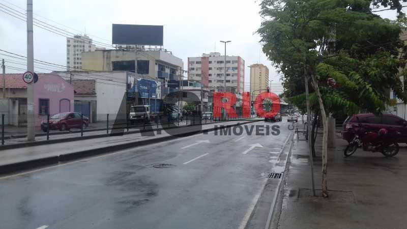 20180223_101150 - Sala Comercial Rio de Janeiro, Taquara, RJ À Venda, 20m² - AGTO0047 - 15