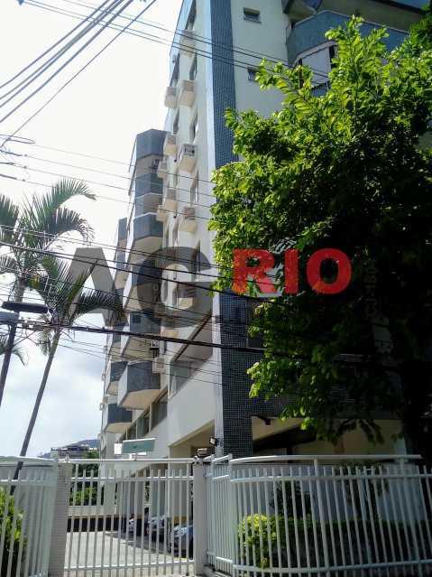20180217_120445~2 - Apartamento À Venda no Condomínio Ville France - Rio de Janeiro - RJ - Freguesia (Jacarepaguá) - AGF30914 - 23