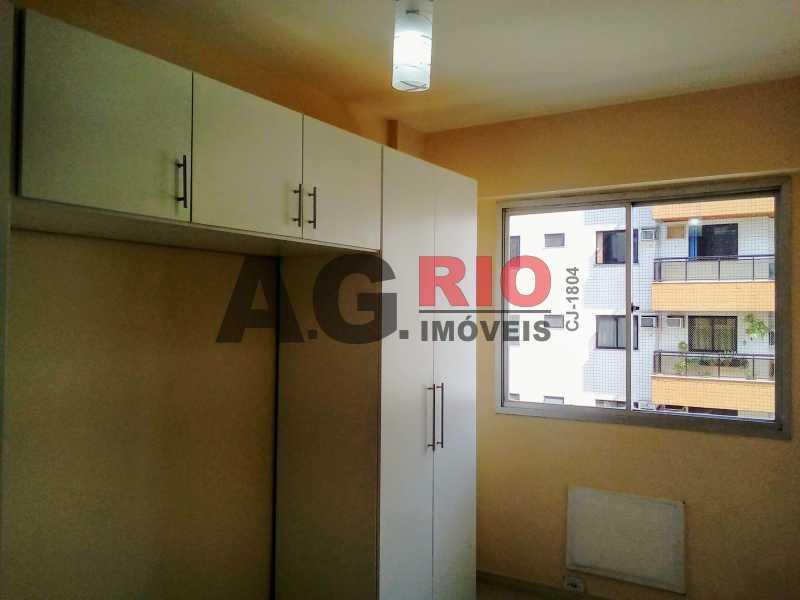 20180217_101024 - Apartamento À Venda no Condomínio Ville France - Rio de Janeiro - RJ - Freguesia (Jacarepaguá) - AGF30914 - 6