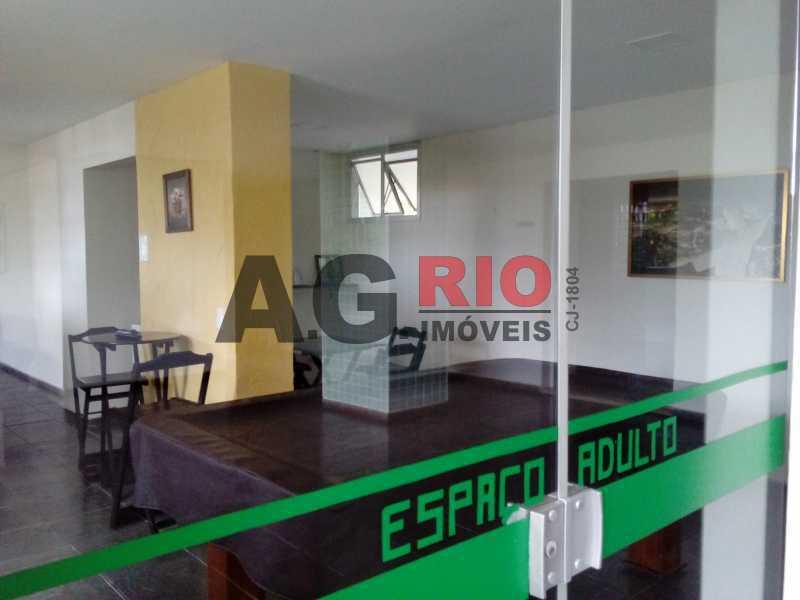 20180217_115024 - Apartamento À Venda no Condomínio Ville France - Rio de Janeiro - RJ - Freguesia (Jacarepaguá) - AGF30914 - 19