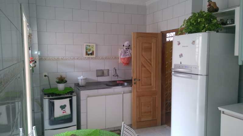 IMG_20180221_150406 - Apartamento À Venda - Rio de Janeiro - RJ - Vila Valqueire - AGV23055 - 14
